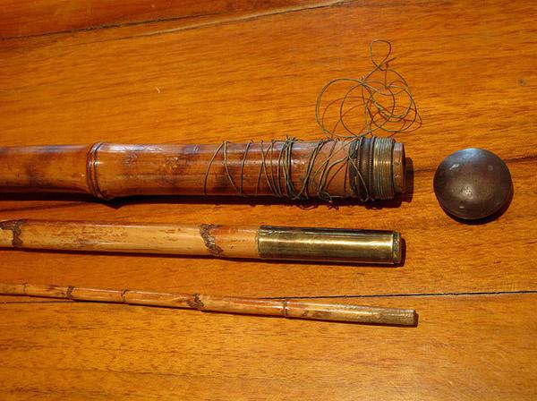 <!--:en-->Hidden Fishing-Rod<!--:--><!--:hu-->Rejtett Horgászbot<!--:-->