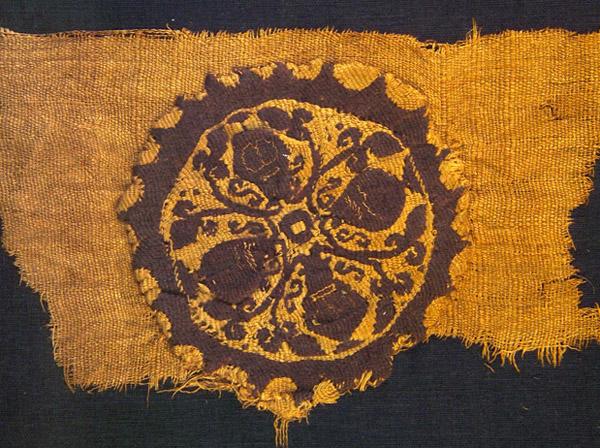 <!--:en-->Coptic Textiles<!--:--><!--:hu-->Kopt Textil <!--:-->
