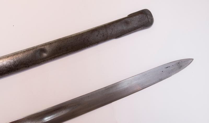 1869legeny5
