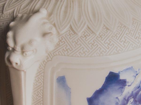 <!--:en-->Hirado Vase<!--:--><!--:hu-->Japán Hirado Váza<!--:-->