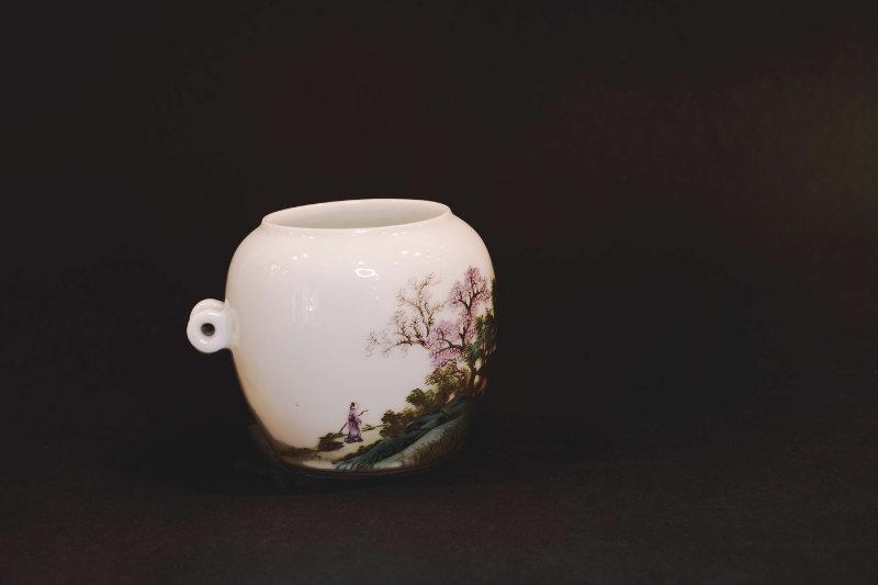 china bird feeder