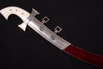 artdeco kard