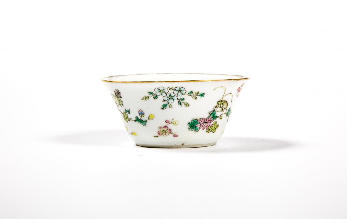 Chinese-bowl (4 of 5)