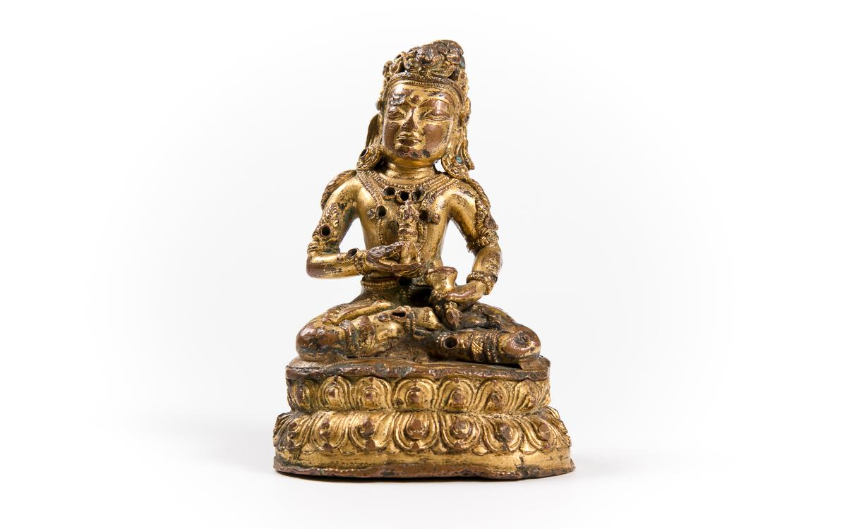 buddha (1 of 5)